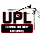 Graham Utility Hydrovac Services - Logo