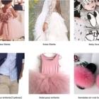 Boutique les puits d'Hayden - Magasins de vêtements pour femmes