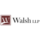 Walsh LLP - Human Rights Lawyers
