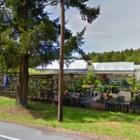 Voir le profil de Patio Gardens - Shawnigan Lake