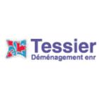 Tessier Déménagement Enr - Logo