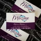 East Mountain Massage - Registered Massage Therapists - 905-769-3355