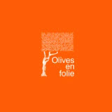 View Olives en Folie's St Marys profile
