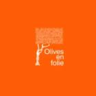 Olives en Folie - Grocery Stores