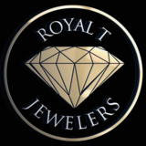 View Royal T Jewelers's Edmonton profile