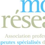 View Audrey Grenier Massothérapeute- Massage à Domicile's Québec profile