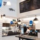 Planta - Restaurants