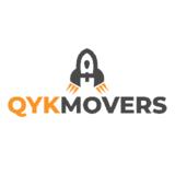 View QYK Movers's Toronto profile