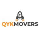 QYK Movers - Moving Services & Storage Facilities - 647-539-9531