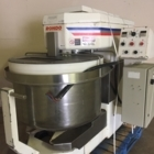 MB Food Equipment - Fournitures et équipement de restaurant - 289-993-5999