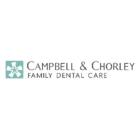 Campbell & Chorley Family Dental Care - Dentistes