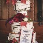 Kaleena Cakes - Pastry Shops