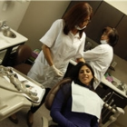 Clinique Dentaire Dr Georgette Elias - Dentistes - 514-722-6575