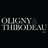 Voir le profil de Oligny-Thibodeau Inc - Candiac