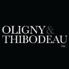 Voir le profil de Oligny-Thibodeau Inc - Chambly