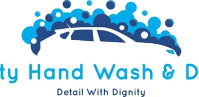 Dignity Auto Repairs and Services