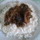 FAS African Catering - Caterers - 519-968-3508
