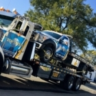 View Remorquage Top Speed 24H Montreal Towing's Montreal North Shore profile