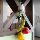 Citron Vert Enr - Breakfast Restaurants - 819-583-1778