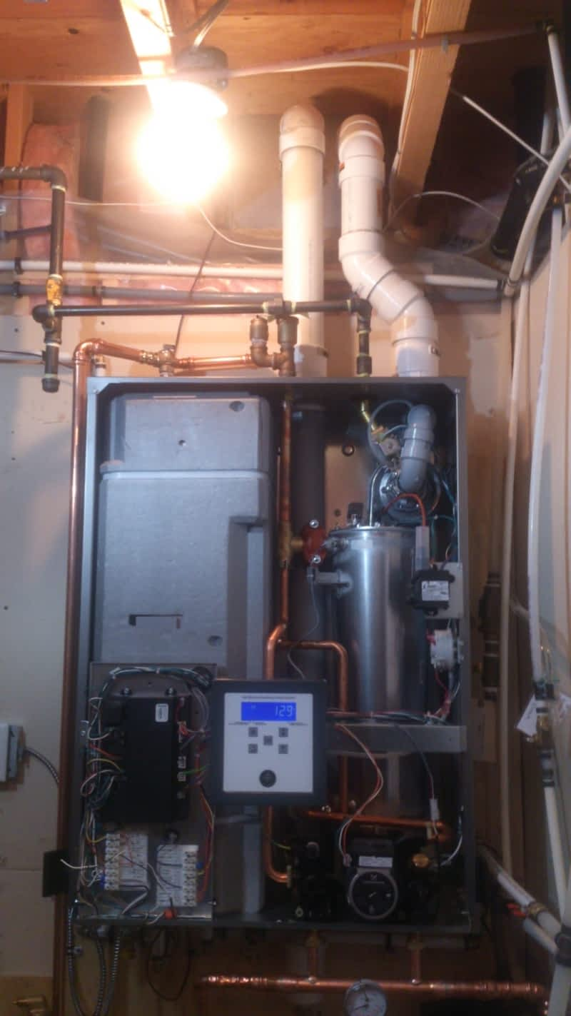 Calgary prairie winds plumbing and heating calgary ab for 98 degrees tanning salon scarborough