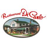 Voir le profil de Restaurant Di Carlo - Granby