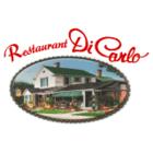 Restaurant Di Carlo - Restaurants - 450-375-0577