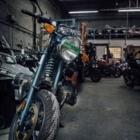 Voir le profil de Moto VIP - L'Assomption