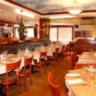 Restaurant Le Batifol Lac Beauport - Asian Restaurants - 418-841-0414