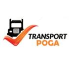 Transport Poga - Services de transport