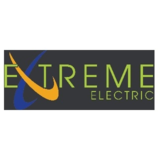 View Extreme Electric Inc.'s Calgary profile
