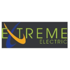 Extreme Electric Inc. - Logo