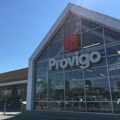 Provigo - Épiceries - 514-761-7207
