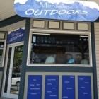 Monashee Outdoors - Salons de coiffure et de beauté