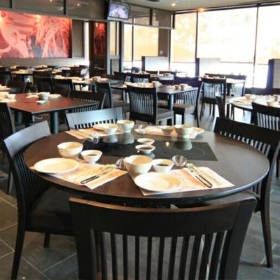 Hipot Restaurant - Restaurants