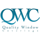 Quality Window Coverings - Logo