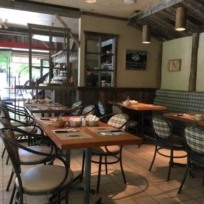 Oeuf & Boeuf - Restaurants - 514-729-4419