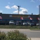 Mississauga Fleamarket - Marchés aux puces - 905-268-0502