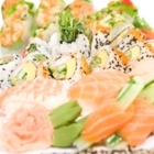 Fuji Sushi - Sushi & Japanese Restaurants - 819-205-0589
