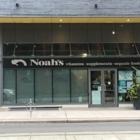 Noah's Natural Foods - Natural & Organic Food Stores - 416-260-8900
