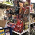 Ted's Hobby Shop - Model Construction & Hobby Shops - 514-697-1810