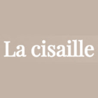 La Cisaille - Hairdressers & Beauty Salons