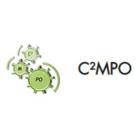 Caroline Plamondon CPA - Chartered Professional Accountants (CPA)