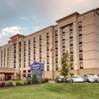 Hampton Inn & Suites by Hilton Halifax - Dartmouth - Hotels - 902-406-7700