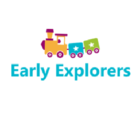 Early Explorers Learning Center - Garderies