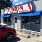 Fusion Italian Caribbean Cuisine - Vegetarian Restaurants - 905-476-8521