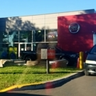 Des Sources Dodge Chrysler FIAT Ltée - Concessionnaires d'autos neuves - 514-685-3310