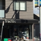 Tractor Everyday Healthy Foods - Vente de tracteurs - 604-222-2557