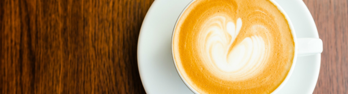 The best cafes for your coffee fix in Vancouver's West End