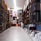 Picture Frame Factory Warehouse - Conseillers, marchands et galeries d'art