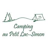 View Camping au Petit Lac Simon's Vanier profile